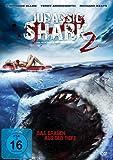 Jurassic Shark 2