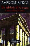 Un habitante de Carcosa y otras historias de terror