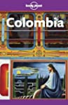Colombia (Lonely Planet Travel Guides)