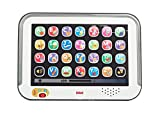 Mattel Fisher-Price CDG57 - Lernspaß Tablet