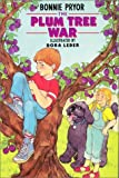 img - for The Plum Tree War book / textbook / text book