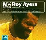 echange, troc Roy Ayers - Mastercuts Presents