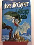 Anne McCaffrey All the Weyrs of Pern
