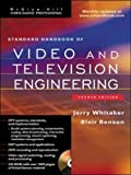 Standard Handbook of Video and Television Engineering (0071411801) by Whitaker, Jerry