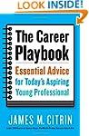 The Career Playbook: Essential Advice...