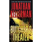 The Butcher's Theater   Jonathan Kellerman