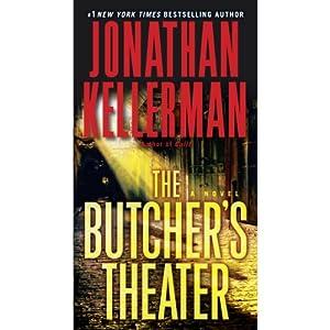 The Butcher's Theater | [Jonathan Kellerman]