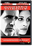 Conspiracy Theory [DVD] [2009] [Region 1] [US Import] [NTSC]