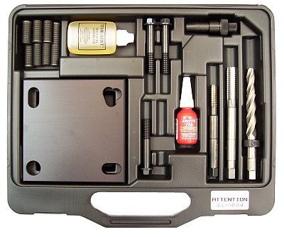 time-sert-toyota-camry-rav-4-head-bolt-kit-m11-x-15-part-2200
