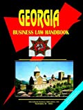 Georgia Investment & Business Guide