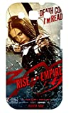 300 Rise of an Empire Fashion Hard back cover skin case for samsung galaxy s3 i9300-s3re1001