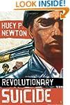 Revolutionary Suicide: (Penguin Class...