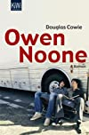 Owen Noone