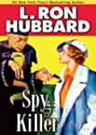 Spy Killer (Stories from the Golden Age)