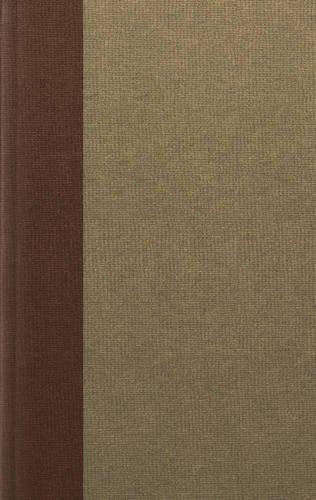 Large Print Personal Size Bible-ESV-Timeless