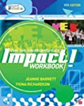 Impact Workbook: CSPE for Junior Cert...