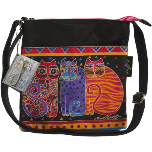 laurel-burch-laurel-burch-feline-friends-multi