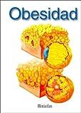 echange, troc Raul Luis Lepori - Obesidad