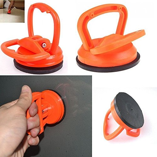 high-quality-dent-puller-bodywork-panel-moms-assistant-house-remover-carry-tools-car-suction-cup-pad