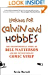 Looking for Calvin and Hobbes: The Un...