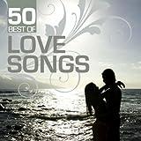 50 Best Of Love Songs