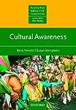 Cultural awareness /