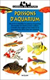 echange, troc Patrick Louisy - Poissons d'aquarium