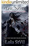 Noru 5: Ways Of The Wicked (The Noru Series, Book 5)