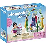 Playmobil 5489 City Life Clothing Display