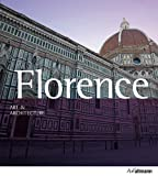 echange, troc Rolf C. Wirtz, Clemente Manenti - Florence
