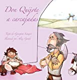 Don Quijote a carcajadas