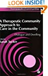 A Therapeutic Community Approach to C...