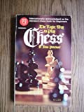 The Right Way to Play Chess (0716007460) by David Pritchard