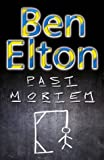 Ben Elton Past Mortem
