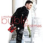 Christmas (Red or Green LP)