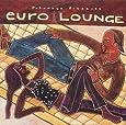 Putumayo Presents Euro Lounge