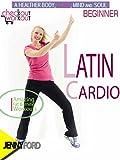 Latin Dance...