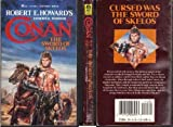 Conan: The Sword of Skelos (Conan)