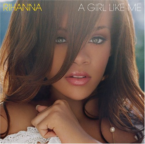 Rihanna - 100 Percent Black Vol 10 - Zortam Music