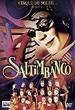Cirque Du Soleil - Saltimbanco [Italia] [DVD]