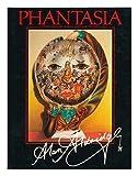 Phantasia (0224017004) by Aldridge, Alan