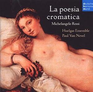 Michelangelo Rossi : Opere Varie