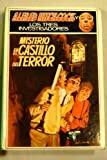 Misterio En El Castillo Del Terror/the Secret of Terror Castle (Spanish Edition) (8427249012) by Robert Arthur