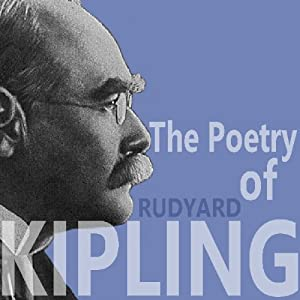 The Poetry of Rudyard Kipling | [Rudyard Kipling]
