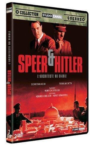 speer-hitler-larchitecte-du-diable-edition-2-dvd