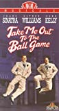 Take Me Out to the Ballgame [Import]