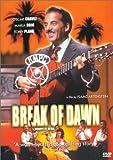 echange, troc Break of Dawn [Import USA Zone 1]