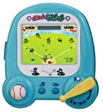 携帯ゲーム ポケットベースボール
