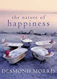 The Nature of Happiness