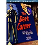 "Dark Corner- Studio Classics [UK Import]von ""20TH CENTURY FOX"""